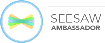 seesaw-ambassador-rectangle-sm
